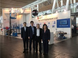 2018 Mostra Cemat