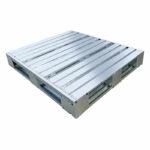 GSP4840 Palet d'acer galvanitzat